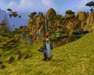 Have some more Nagrand