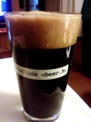 #include <beer.h>