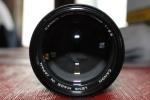 Canon FD 135mm f/2.8